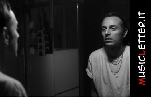 Questioni di Principio è il nuovo singolo di Ghemon che anticipa il nuovo album Scritto nelle Stelle