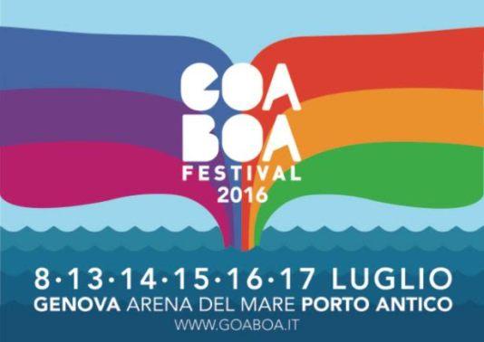 goa-boa-2016.jpg