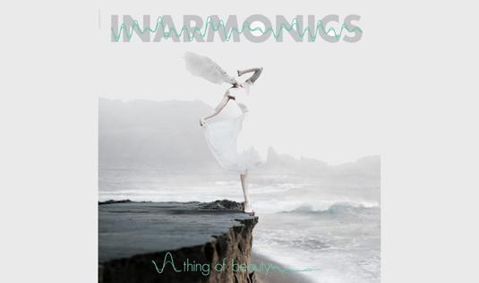 inarmonics-2017.jpg