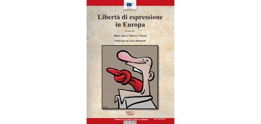 libro-europa-2015.jpg