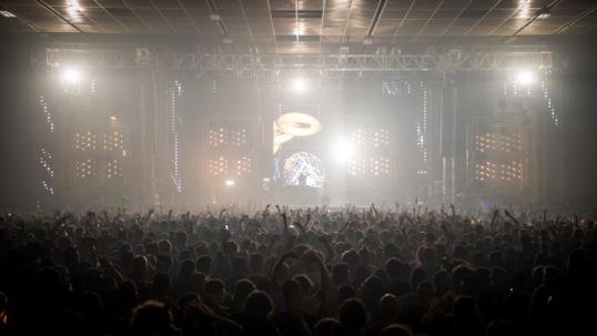movement-torino-music-festival.jpg