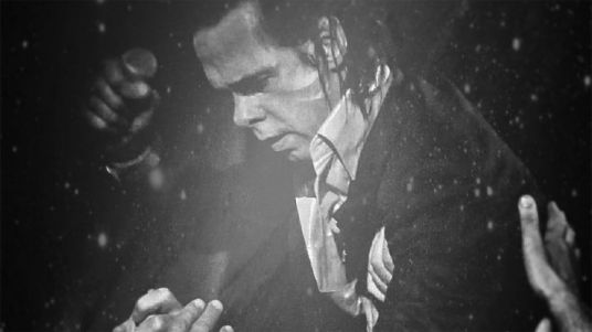 nick-cave-and-the-bad-seeds-tour-2017.jpg