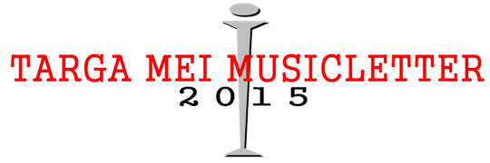 targa-mei-musicletter-2015.png