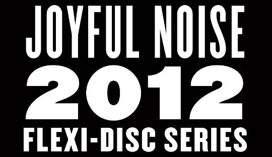 flexi-disc-series.jpg