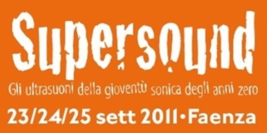 supersoundue_copia(1).jpg