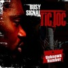 busy-signal-tic-toc