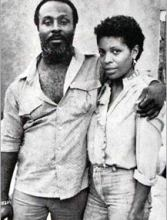 Shiela & Harry J