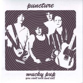 puncture-mucky-pup