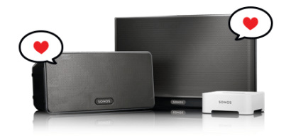 sonos-dev_group
