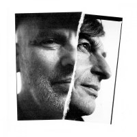 Coldcut and Ahead Of Our Time return!