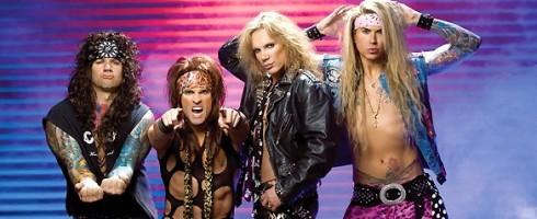 steel-panther-glam-hard-rock