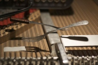 La recommandation musicale via les nouvelles technologies