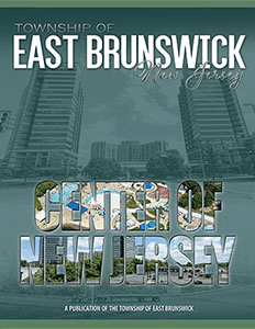East Brunswick NJ Magazine