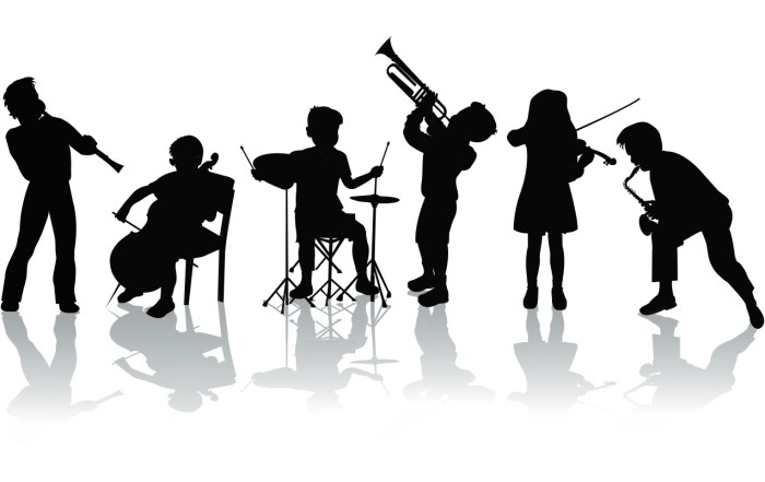 Music Notes Academy