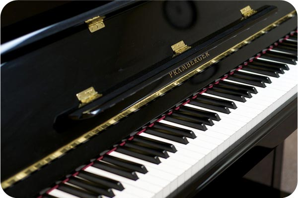 Piano Lessons, Classes, Teacher, Instructor - Music Notes Academy East Brunswick NJ