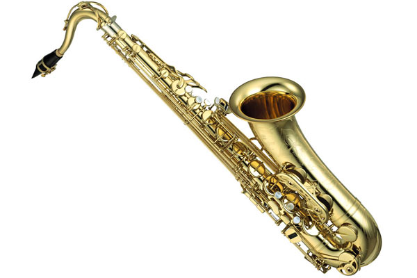 Saxophone Lessons, Classes, Teacher, Instructor NJ Music Notes Academy
