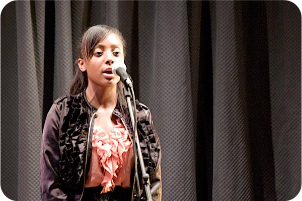 Singing Lessons, Voice, Vocal, Classes - Music Notes Academy