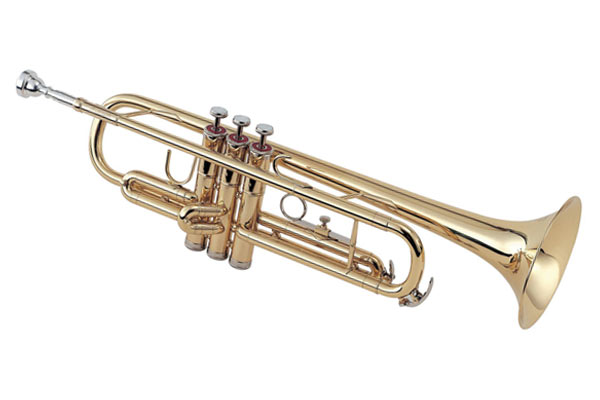 Trumpet Lessons, Classes, Teacher, Instructor NJ - Music Notes Academy