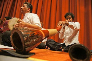 sahaja yoga - music of joy 06
