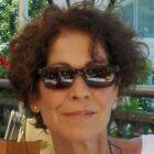 Francesca Roncarolo