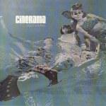 Cinerama – Disco Volante