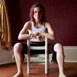 Ani DiFranco @ Shepherd's Bush Empire, London