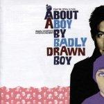 Badly Drawn Boy – About A Boy