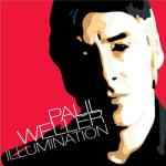 Paul Weller – Illumination