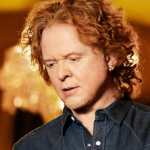 Simply Red @ Ronnie Scott's, London