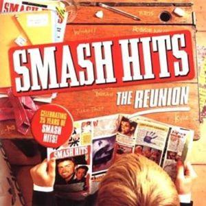 Smash Hits – The Reunion