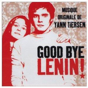 Yann Tiersen - Good Bye Lenin!