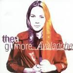 Thea Gilmore – Avalanche