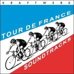 Kraftwerk – Tour De France Soundtracks
