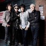 The Rolling Stones @ Twickenham Stadium, London
