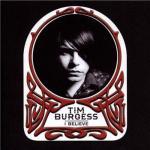 Tim Burgess – I Believe