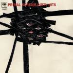 Primal Scream – Dirty Hits