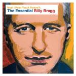 Billy Bragg – Must I Paint You A Picture? The Essential Billy Bragg