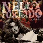 Nelly Furtado – Folklore