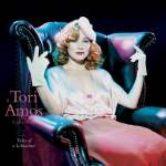 Tori Amos – Tales Of A Librarian