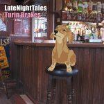 Various – Turin Brakes: Late Night Tales