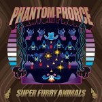 Super Furry Animals – Phantom Phorce