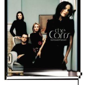 The Corrs – Borrowed Heaven