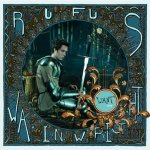 Rufus Wainwright – Want One
