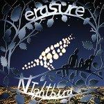 Erasure – Nightbird
