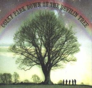 Coley Park - Down At The Devilin' Tree