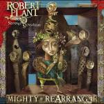 Robert Plant – Mighty Rearranger