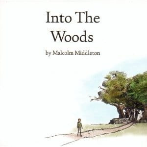 Malcolm Middleton - Into The Woods