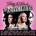 The Raveonettes – Pretty In Black
