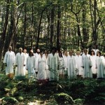 Interview: The Polyphonic Spree