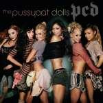 Pussycat Dolls – PCD